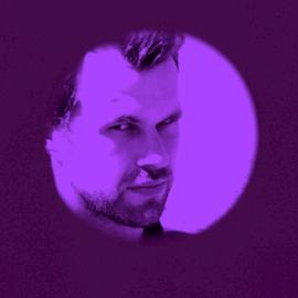Michal Kolmas