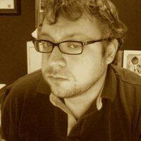 Ryan Donahue | Social Profile