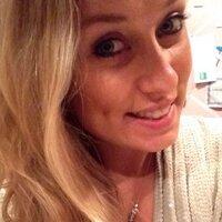 Kate Wathall | Social Profile