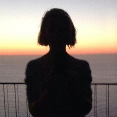 Sara Greene | Social Profile