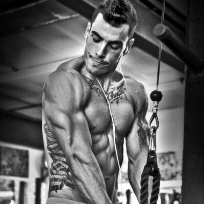 Austin Ragno | Social Profile