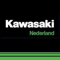 KawasakiNL