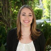 Erin Cox | Social Profile