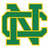 Newark Catholic HS