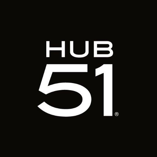 HUB 51 Social Profile