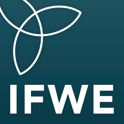 IFWE | Social Profile