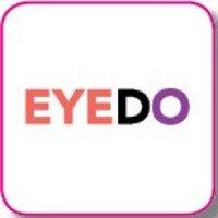 eyedosupport
