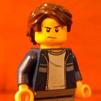Matt Hampton | Social Profile