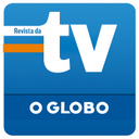 Photo of Revista_da_TV's Twitter profile avatar