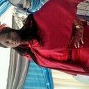 Thembi Innocentia (@012f947ba5594e0) Twitter