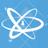 bamaja labs diseño paginas web