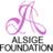 @ALSIGE_FNDN