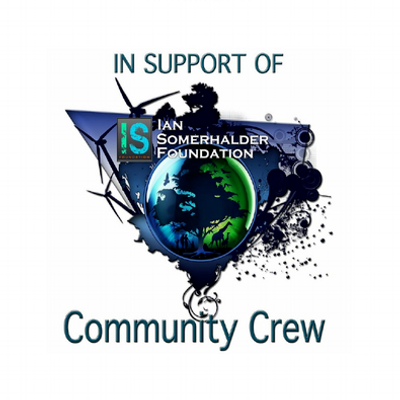 ISF Mexican Support | Social Profile