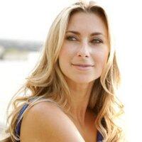 Julia Dimon | Social Profile
