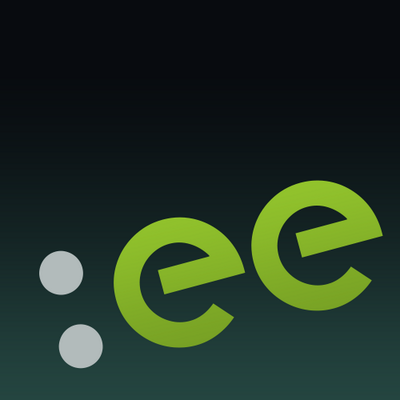 devot:ee | Social Profile