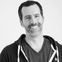 Jim Naylor | Social Profile