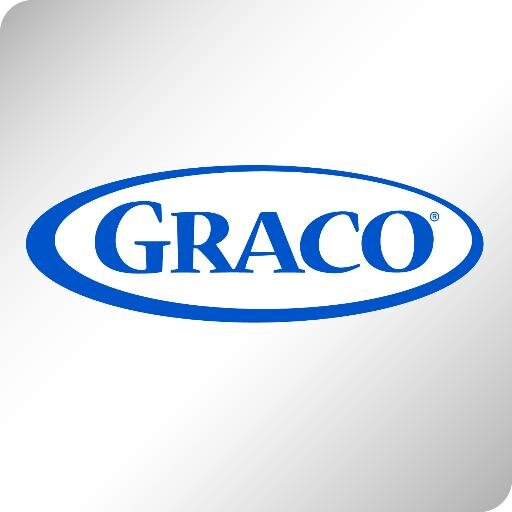 Graco Social Profile