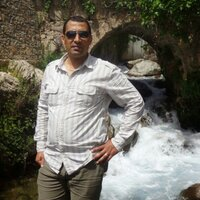 @EzzaherSaid