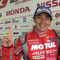 Tsugio Matsuda | Social Profile