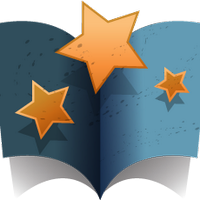 Demibooks | Social Profile