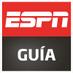 Prensa ESPN's Twitter Profile Picture