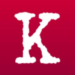 Kiosko.net Social Profile