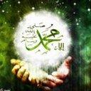 Ahmed hamdy (@01150640484) Twitter