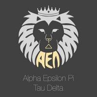 AEPi Tau Delta | Social Profile