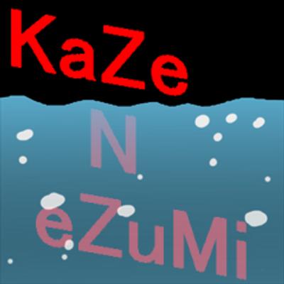 kazenezumi | Social Profile