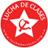 LuchadeClasesVE profile