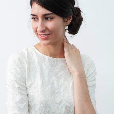 Natalie Dutil | Social Profile