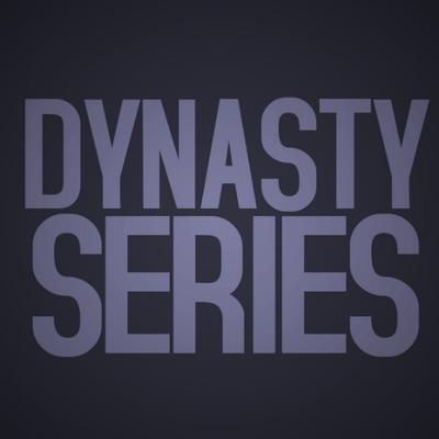 DynastySeries.com | Social Profile