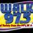 WALK975 profile