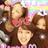 The profile image of puri_geinoujin