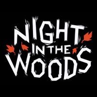 NightInTheWoods