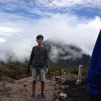 Achmad Sulaeman | Social Profile