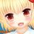 いたち☆はフランちゃん大好き@ship8 itachistar のプロフィール画像