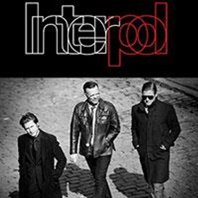 Interpol News | Social Profile