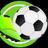 FootbalUpdates profile
