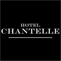 Hotel Chantelle | Social Profile