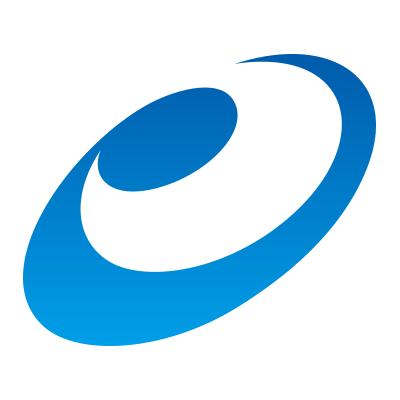 BSフジLIVE プライムニュース Social Profile