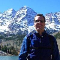Mike Jahn | Social Profile