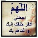 Alaya (@0091_s) Twitter