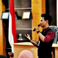Reffian Hidayat | Social Profile