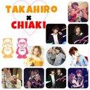 suzuka (@0203Suzuka) Twitter
