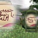 Ahmed (@0194904270) Twitter