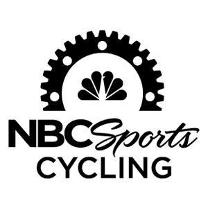 NBCSN Cycling Social Profile