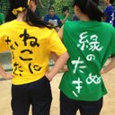 捺希 (@0202natsuki) Twitter