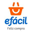 e_Facil