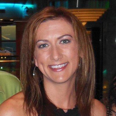 Jen Michaels